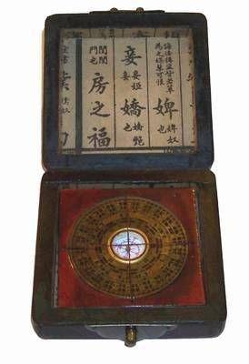 Consultanţă Feng Shui